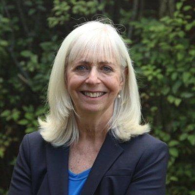 Bonnie Lucas