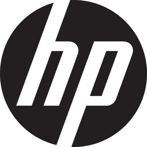 Link to sponsor page for HP Inc