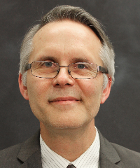 David Weinberg-Kinsey