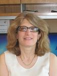 Nadine Stern