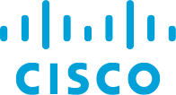 Link to sponsor page for Cisco Systems Inc