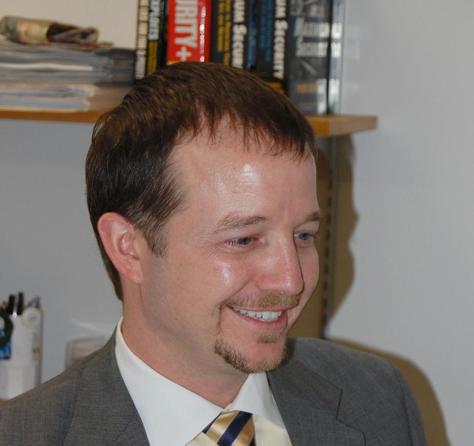 John Bruggeman