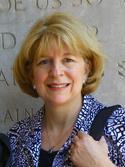 Kathryn Gates
