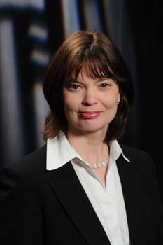 Sharon Pitt