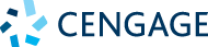 Link to sponsor page for Cengage Learning