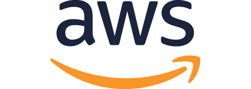 Link to sponsor page for Amazon Web Services