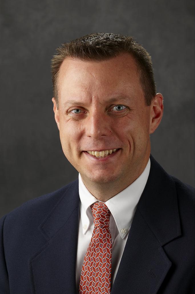 Eric Alborn