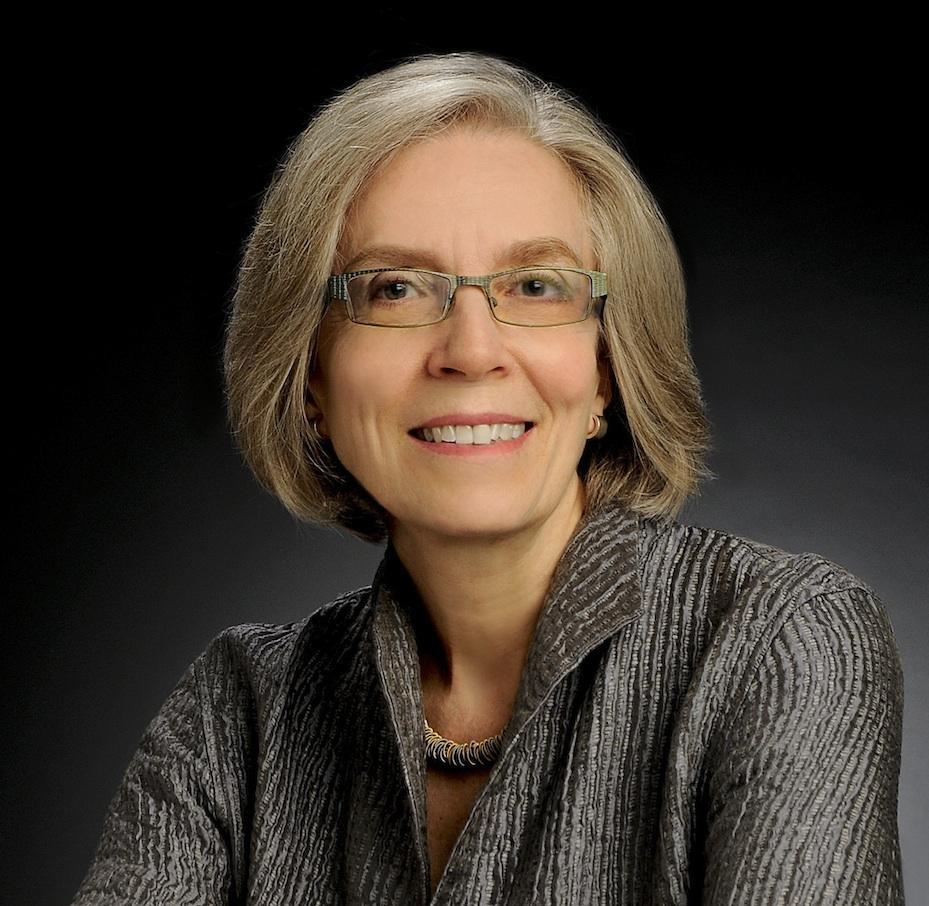 Shirley Dugdale