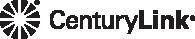 Link to sponsor page for CenturyLink