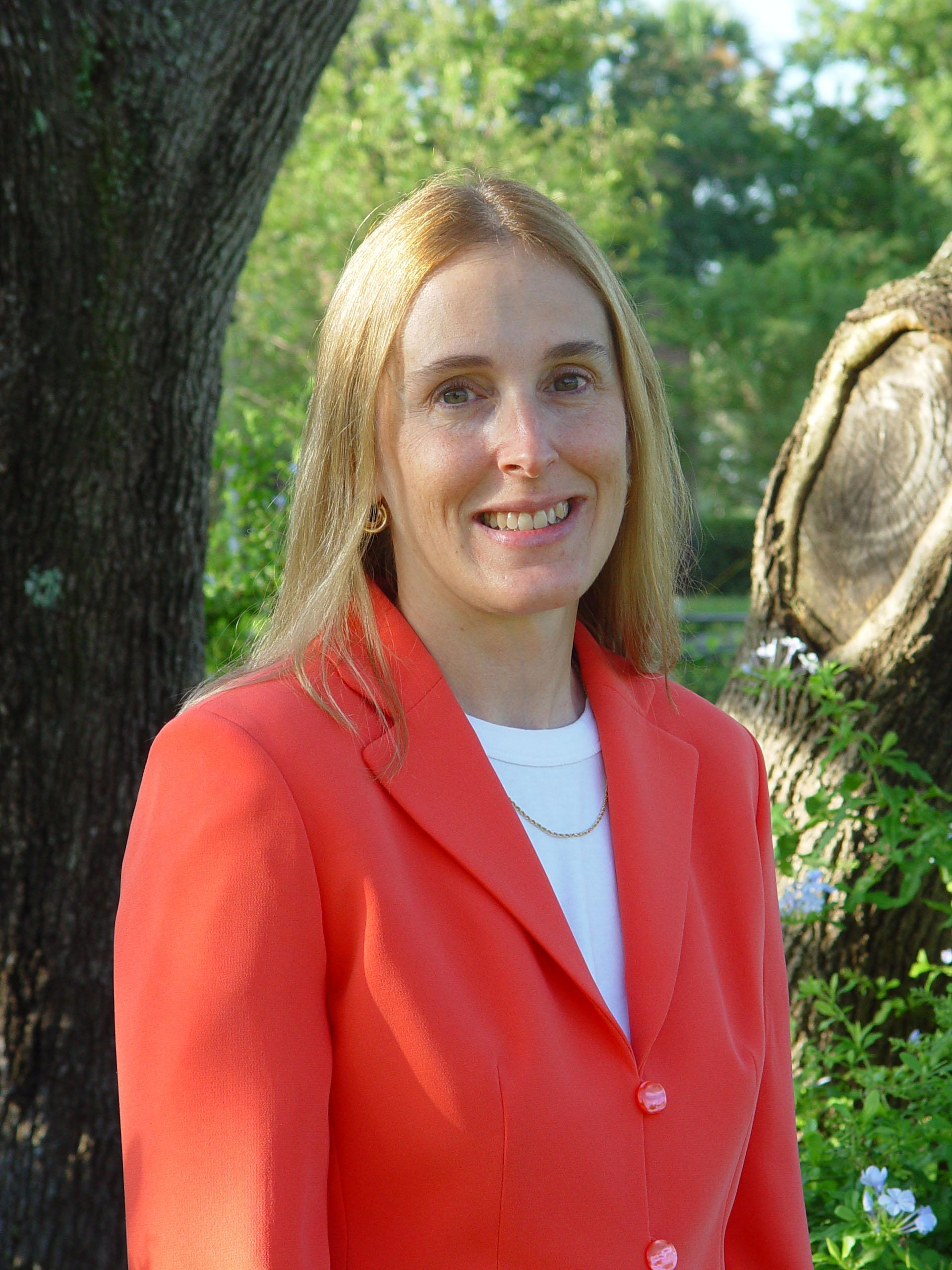 Patsy Moskal
