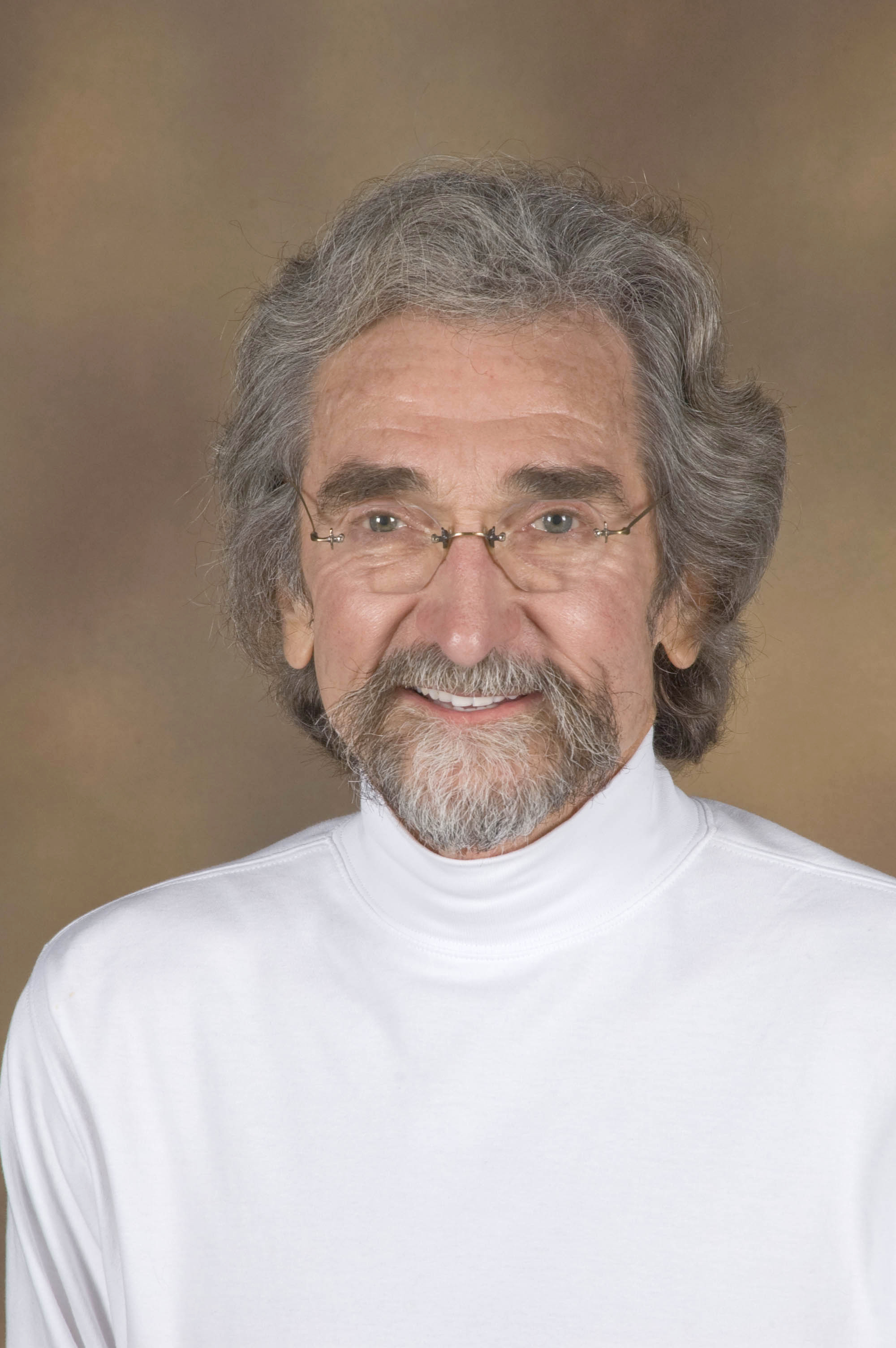 Charles D. Dziuban