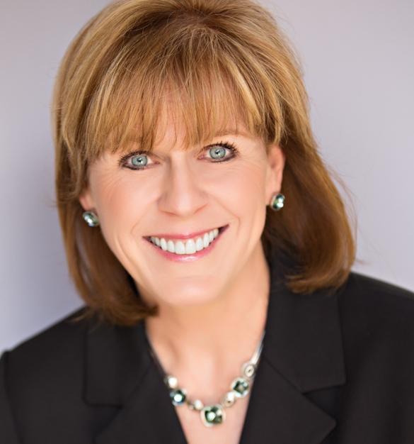 Lisa Deakes