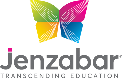 Link to sponsor page for Jenzabar Inc