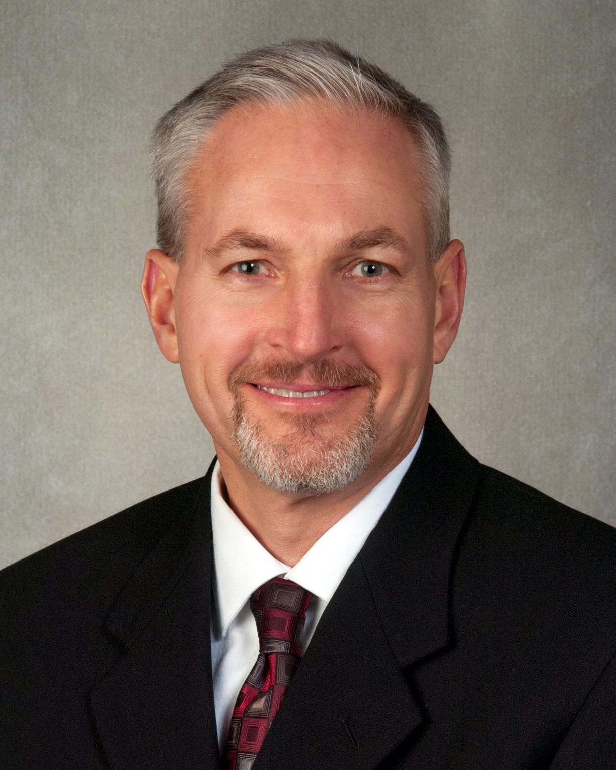 Steve Troester
