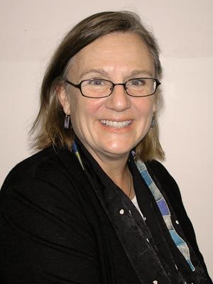 Joanne Dehoney