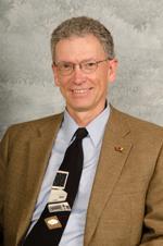 Mark Walbert