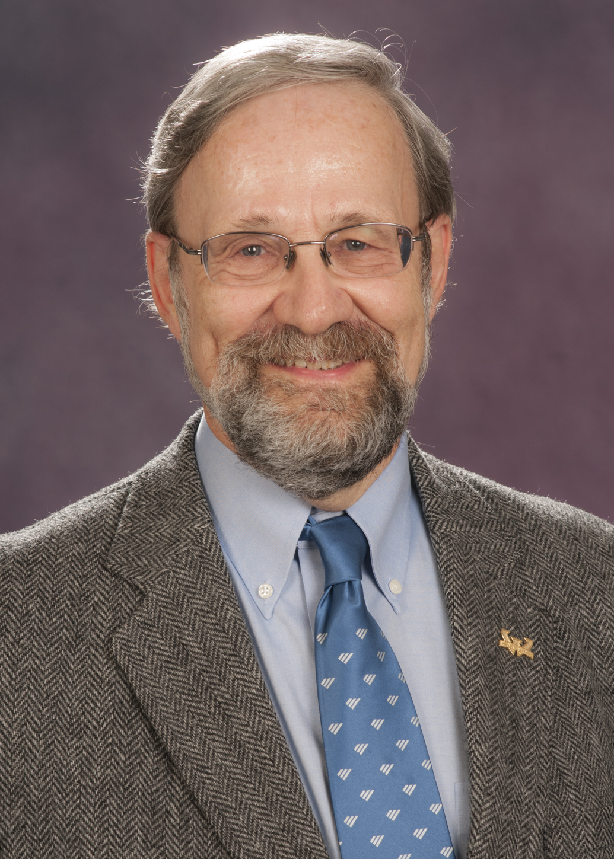 Geoffrey S. Nathan