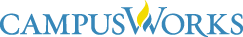 CampusWorks Inc. logo