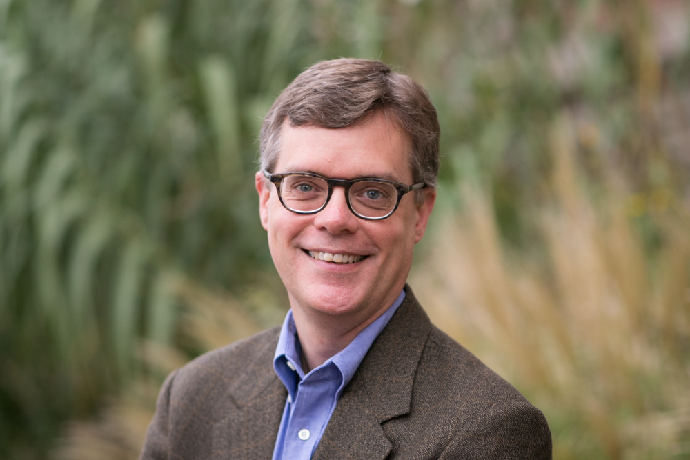 Steven J. McDonald