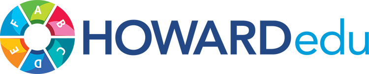 Link to sponsor page for Howard Technology Solutions