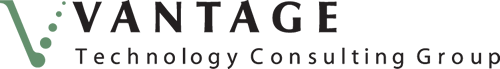 Vantage Technology Consulting Group logo