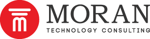 Link to sponsor page for Moran Technology Consulting