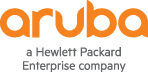 Link to sponsor page for Aruba, a Hewlett Packard Enterprise Company