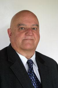 Stephen A. Vieira