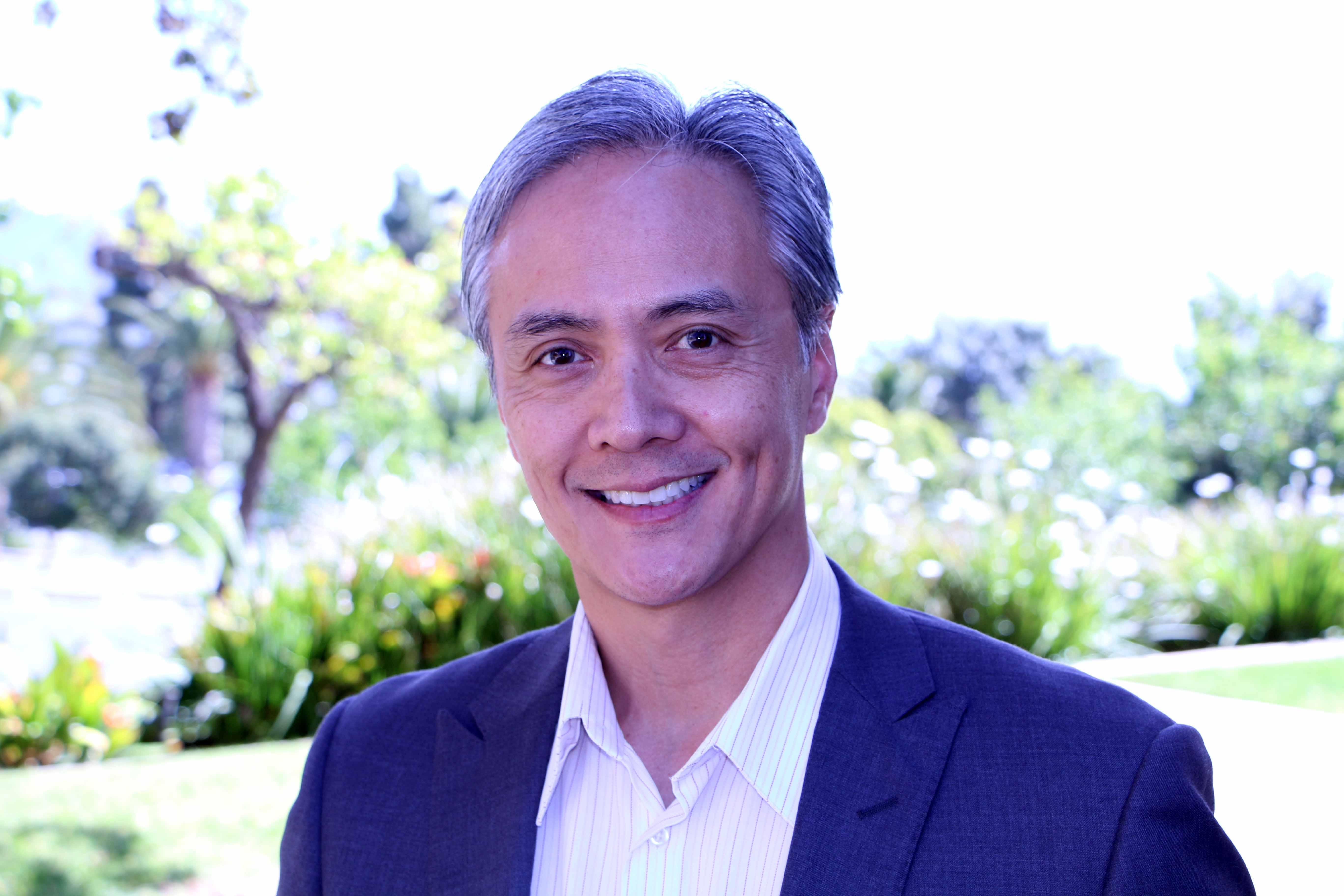 Jonathan See