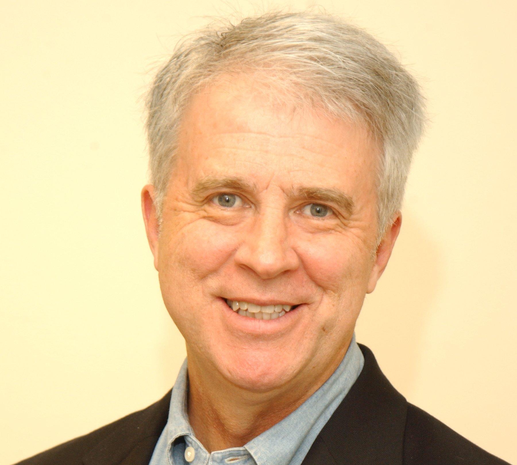 Patrick J. Feehan