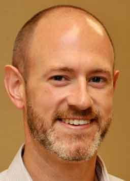 Ryan Lenger