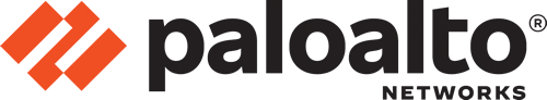 Link to sponsor page for Palo Alto Networks