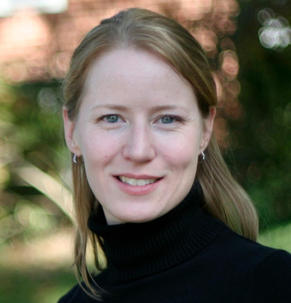 Karen A. Wetzel
