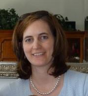 Kristen Vogt