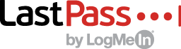 Link to sponsor page for LastPass