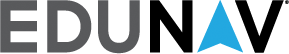 Link to sponsor page for EduNav