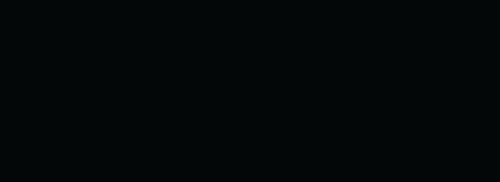 Link to sponsor page for Okta