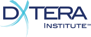Link to sponsor page for DXtera Institute, Inc.