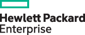 Link to sponsor page for Hewlett Packard Enterprise