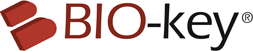 BIO-key International