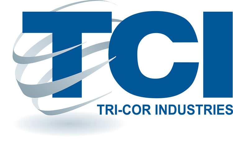 Link to sponsor page for TRI-COR Industries Inc
