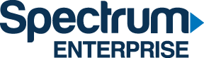 Spectrum Enterprise