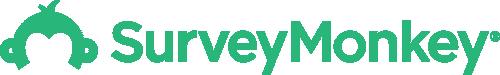 Link to sponsor page for SurveyMonkey