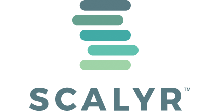Link to sponsor page for Scalyr