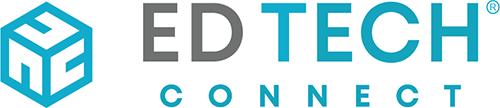 EdTech Connect